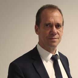 Dr. Jörg Oltrogge