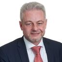 Thorsten Kaiser - Bocholt