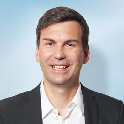Christian Nitsche
