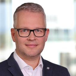 Philipp Matthiass - HELIOS Rehakliniken GmbH - Königstein im Taunus