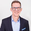 Thomas Schütze - Gütersloh