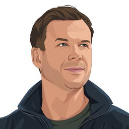 Oliver Birzer - HBK-CONCEPT - Online Vertriebsstrategien - Gerlingen