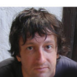 Jean Assémat's profile picture