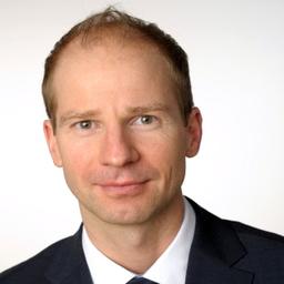 Michael Wöbse