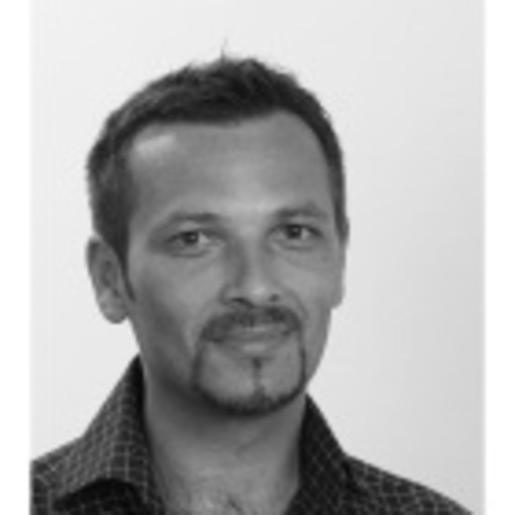 Gerald Adamec's profile picture