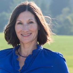 Verena Weihbrecht - Karriere Coaching für berufliche Neuorientierung und Gründungsberatung - Waakirchen bei München