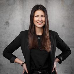 Kora Meier's profile picture