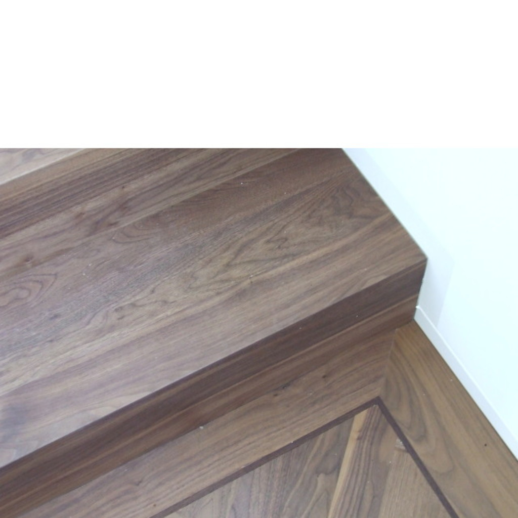 volker walser schreiner bautechniker energieberater hwk raumkunst walser xing. Black Bedroom Furniture Sets. Home Design Ideas