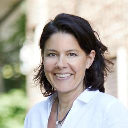 Jessica Boßlet - markenstürmer, Teichmann Marketingservice GmbH - Siegen