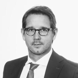 <b>Joachim Schrader</b> - SchraderMansouri Partnerschaftsgesellschaft von ... - joachim-schrader-foto.256x256