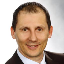 Harald Reichold - ALLIANZ Generalvertretung Harald Reichold - Gößweinstein