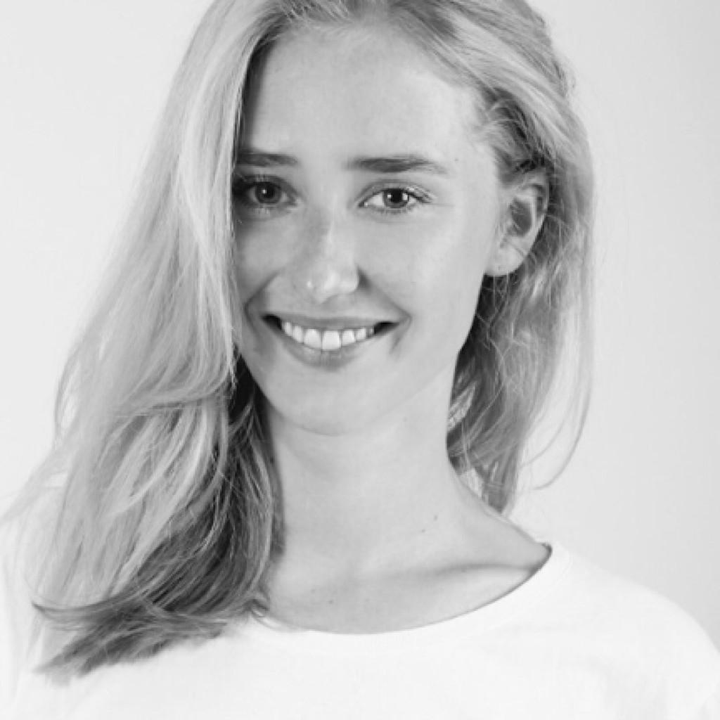 Leah Dellmann's profile picture