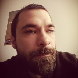 Marcus Sonntag's profile picture