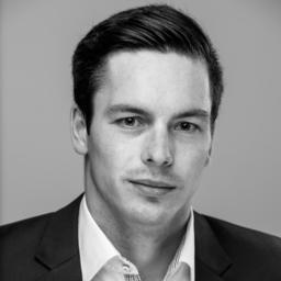 Sebastian Rappl - Siemens Healthineers - Erlangen