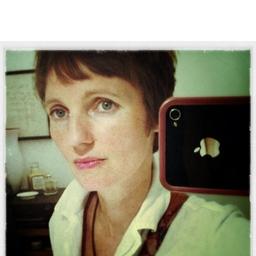 Astrid Ackermann - Astrid Ackermann | Fotografie - München