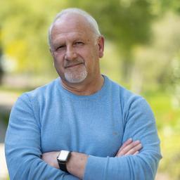 Dieter Viol - A.F.P. Immobilien Management GmbH - Westoverledingen