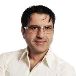 Konstantin Kouumdjiev