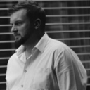 Bastian Hofmann - Nidda