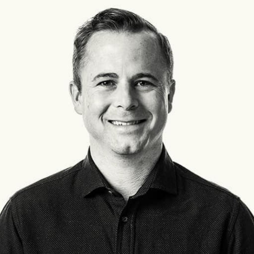 Sepp moser compliance officer notenstein la roche for Juristischer mitarbeiter
