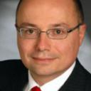 Jürgen Löffler - Köln