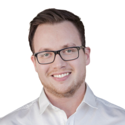 Felix Hildebrand's profile picture