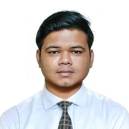 Milankumar Ketankumar Patel