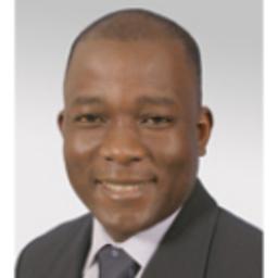 Abdel Kabir Buddensieck - Hitachi Data Systems - Zurich