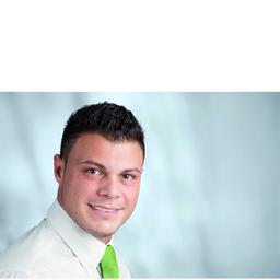 Selcuk Aksoy's profile picture