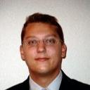 Michael Schwaiger - Unterach