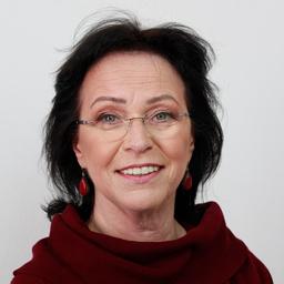 Raphaela Horvath - freiberuflich tätig seit 13 Jahren - Berlin