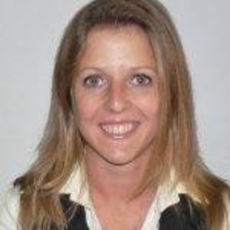 Kristiyana Friedrich's profile picture