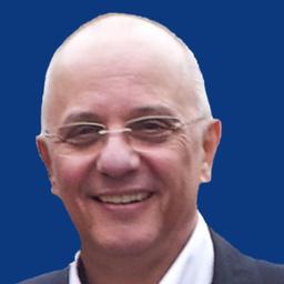 Günter Grimm