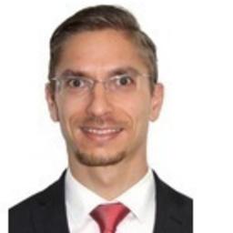 Sven Kamrad's profile picture