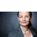 Susanne Krämer - Hamburg