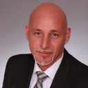 Michael Grund - Hannover
