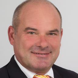 Martin Unverzagt