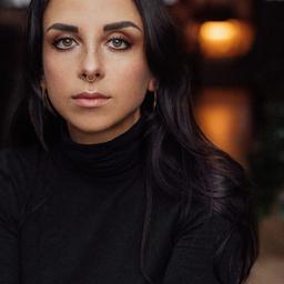 Daniela Schönewald - coeval - Köln