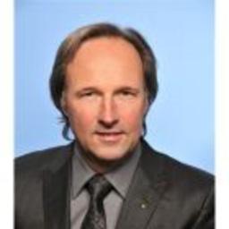 Andreas Heinrich - Weingut Rolf Heinrich - Heilbronn