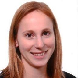 Sara Büchel's profile picture
