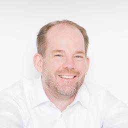 Michael Janssen's profile picture