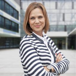 Christine Ebner-Störkle's profile picture