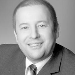 Evgenij Mansurov