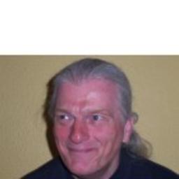 Reiner Altmann's profile picture