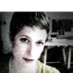 Debora Knieriemen - knieriemen visuelle kommunikation - Bern