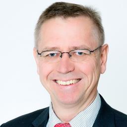 Dr. Franz Brandstetter