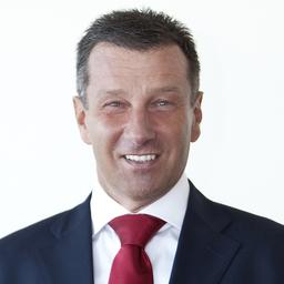 Harald Psaridis - Leadership Company - Oberwaltersdorf