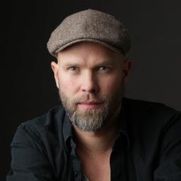 Philipp Lenner - ROCKET STUDIOS Medienproduktion GmbH - München