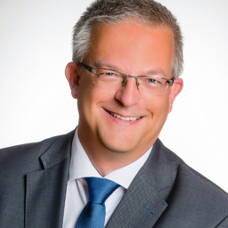 Arnd Heidemüller's profile picture