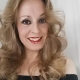 Nicole Wünsch's profile picture