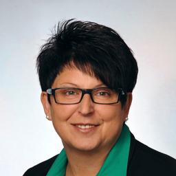 Annett Stoklas's profile picture